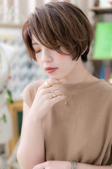 ブログ 優香