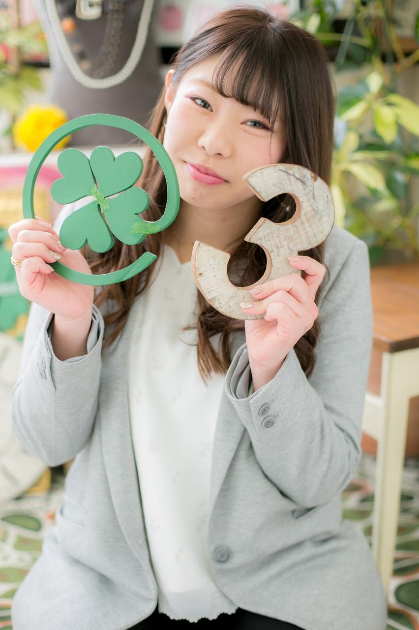 横川 暁美