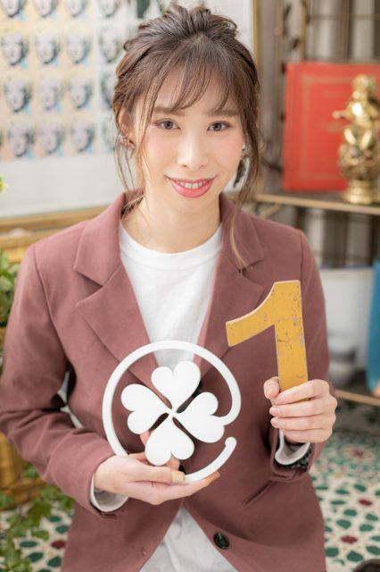 成田 圭美