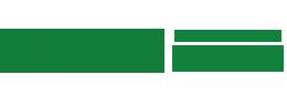 【公式】美容室・美容師の求人|大宮・浦和を中心に展開するカバーヘアー採用情報