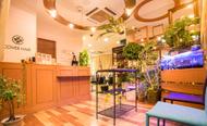 Coverhair bliss 戸田公園店
