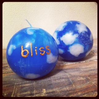 bliss 1.JPG